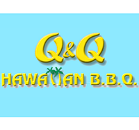 Q & Q Hawaiian BBQ restaurant located in NORTHRIDGE, CA