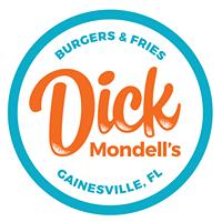 Dick Mondell