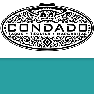 Condado Tacos restaurant located in COLUMBUS, OH