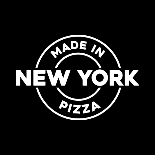 Made in New York Pizza restaurant located in NEW YORK, NY