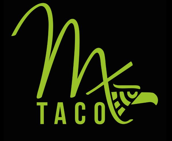 MX Taco restaurant located in ORLANDO, FL