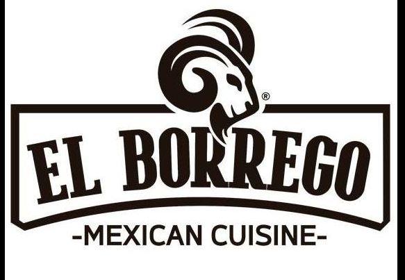 El Borrego restaurant located in KISSIMMEE, FL