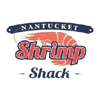 Nantucket Shrimp Shack restaurant located in ORLANDO, FL