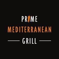 Prime Mediterranean Grill restaurant located in OCOEE, FL