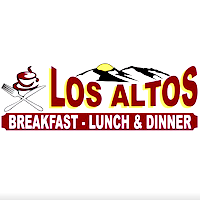 Los Altos Breakfast Lunch & Dinner restaurant located in SPARKS, NV