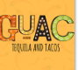 GUAC Tequila & Tacos restaurant located in TAMPA, FL