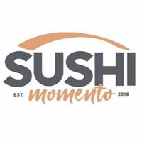 Sushi Momento restaurant located in BROOKLINE, MA