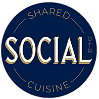 Social OTR restaurant located in CINCINNATI, OH