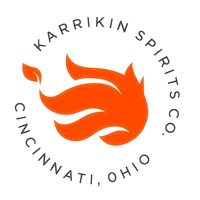 Karrikin Spirits restaurant located in CINCINNATI, OH
