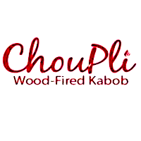 ChouPli Wood-Fired Kabob restaurant located in LANSING, MI