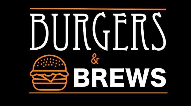 Burgers & Brews restaurant located in GLENDALE, AZ