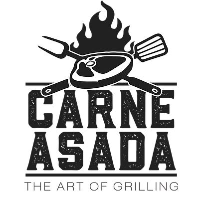 Carne Asada Grill restaurant located in MESA, AZ