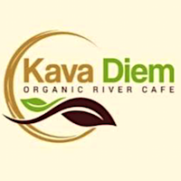 Kava Diem restaurant located in ST. CHARLES, IL