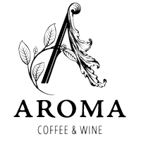 Aroma Coffee & Wine restaurant located in CRYSTAL LAKE, IL