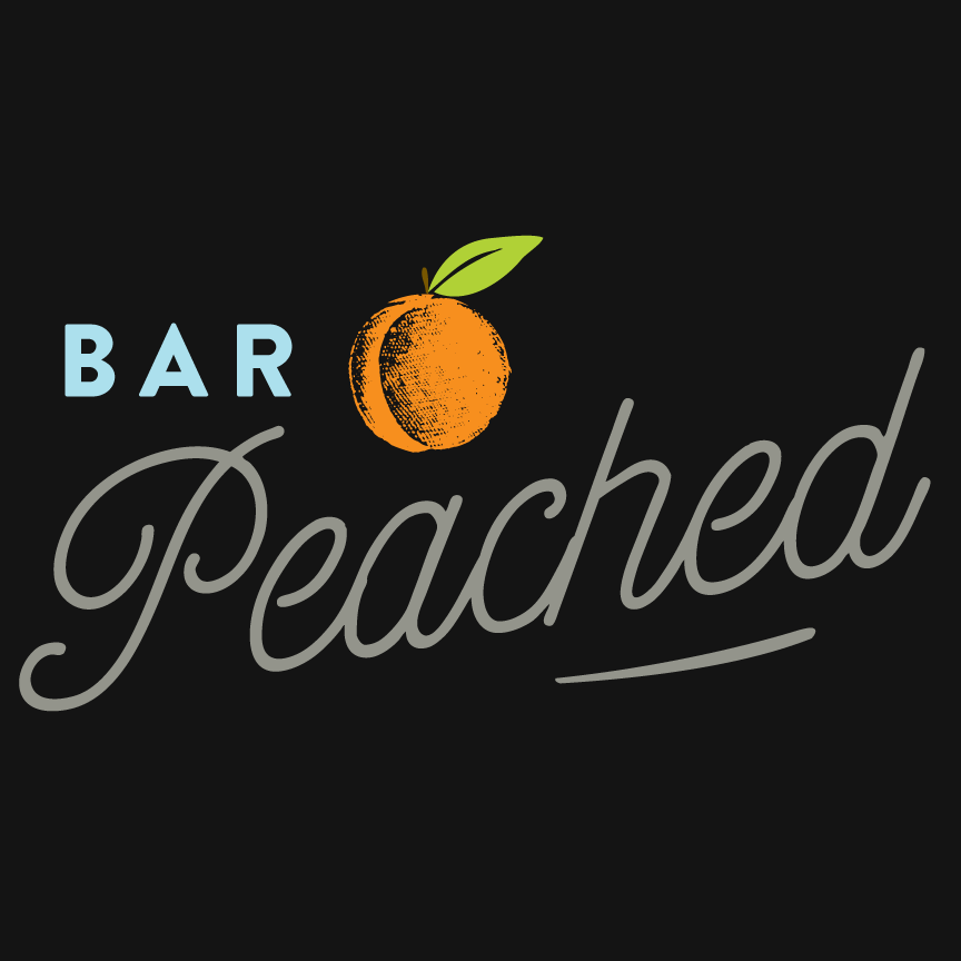 Bar Peached restaurant located in AUSTIN, TX