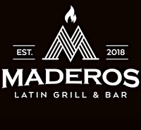 Maderos Latin Grill & Bar restaurant located in CHICAGO, IL