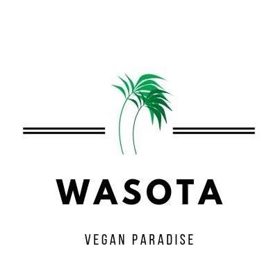 Wasota Vegan Paradise restaurant located in AUSTIN, TX