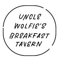 Uncle Wolfie