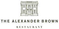 The Alexander Brown Restaurant restaurant located in BALTIMORE, MD