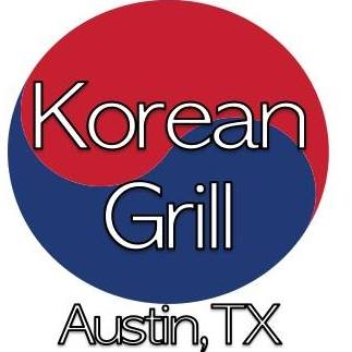 Korean Grill restaurant located in AUSTIN, TX