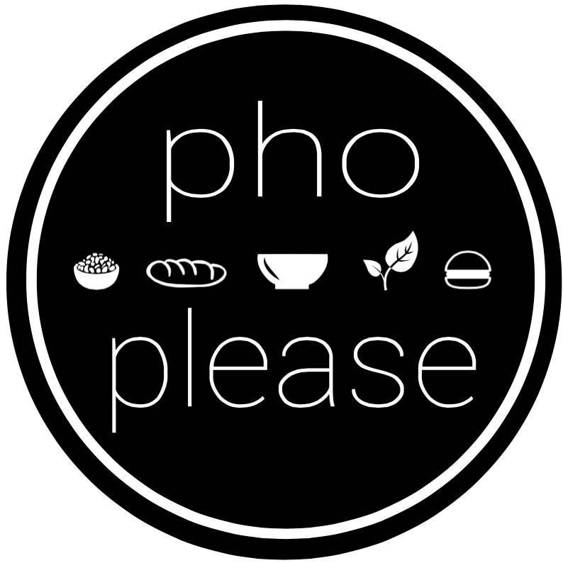 Pho Please restaurant located in AUSTIN, TX