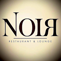 Noir Restaurant & Lounge restaurant located in BALTIMORE, MD