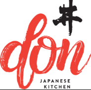 Don Japanese Kitchen restaurant located in AUSTIN, TX