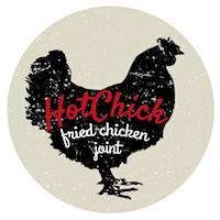 Hot Chick restaurant located in RICHMOND, VA