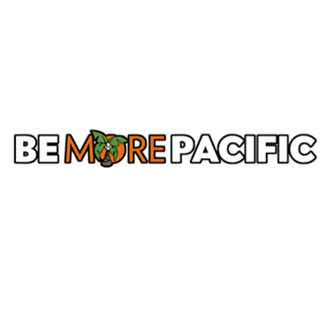 Be More Pacific Filipino Kitchen and Bar restaurant located in AUSTIN, TX
