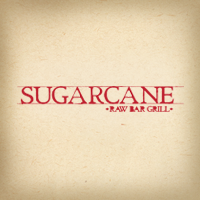 Sugarcane Raw Bar Grill restaurant located in MIAMI, FL