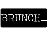 Brunch... restaurant located in RICHMOND, VA