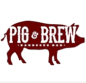Pig & Brew restaurant located in RICHMOND, VA