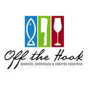 Off the Hook Seafood & Chophouse restaurant located in NORFOLK, VA