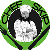 Chef Skip 757 restaurant located in PORTSMOUTH, VA