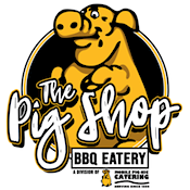 The Pig Shop restaurant located in VIRGINIA BEACH, VA