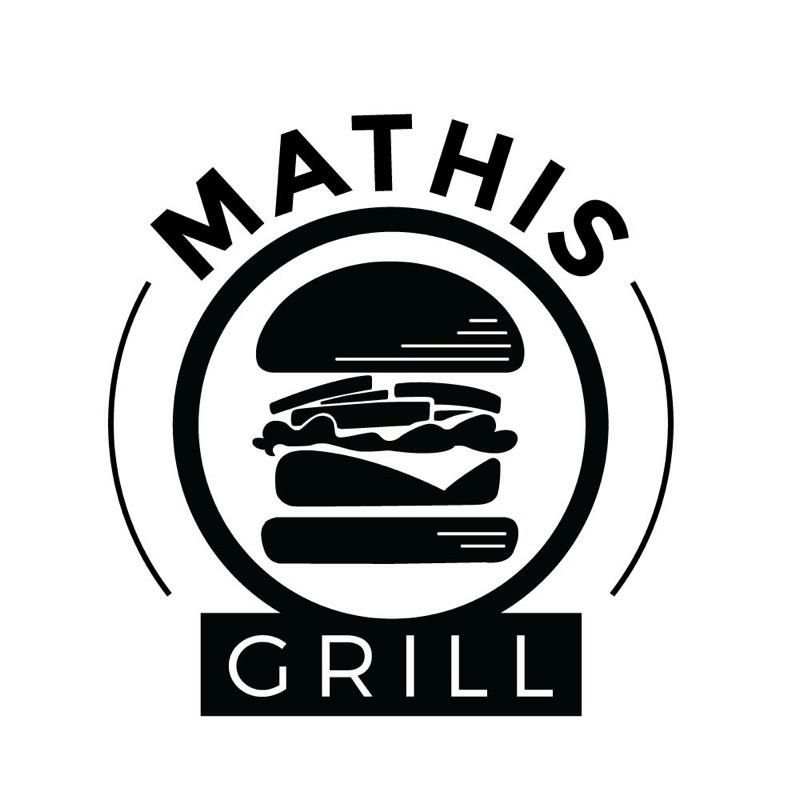 The Mathis Grill restaurant located in SAN ANGELO, TX