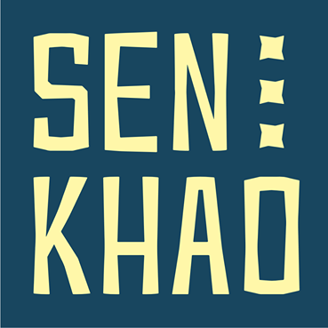 Sen Khao restaurant located in MCLEAN, VA
