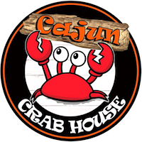 Cajun Crab House restaurant located in RALEIGH, NC