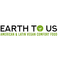 Earth To Us restaurant located in DURHAM, NC