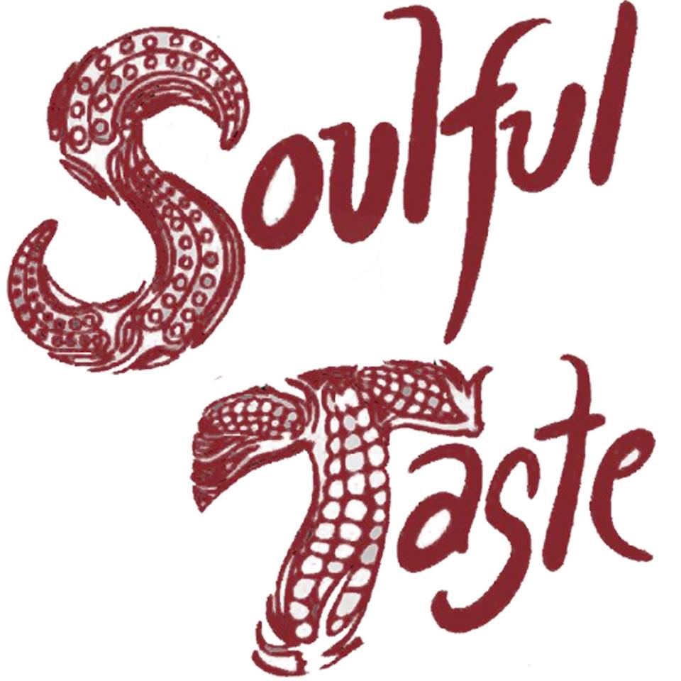 Soulful Taste Cafe restaurant located in DECATUR, GA