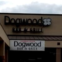 Dogwood Bar & Grill restaurant located in DURHAM, NC