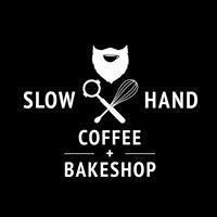 Slow Hand Coffee + Bakeshop restaurant located in NASHVILLE, TN