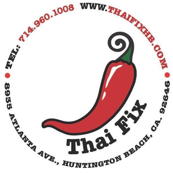 Thai Fix restaurant located in LADERA RANCH, CA