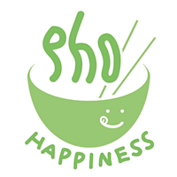 Pho Happiness restaurant located in CHAPEL HILL, NC