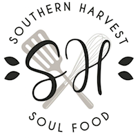 Southern Harvest Soul Food restaurant located in JACKSONVILLE, NC