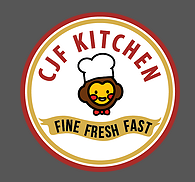 CJF Kitchen restaurant located in NORTH HIGHLANDS, CA