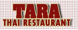 Tara Thai restaurant located in REDONDO BEACH, CA