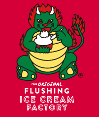 Flushing Ice Cream Factory restaurant located in FLUSHING, NY