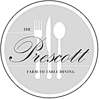 The Prescott restaurant located in KERNERSVILLE, NC