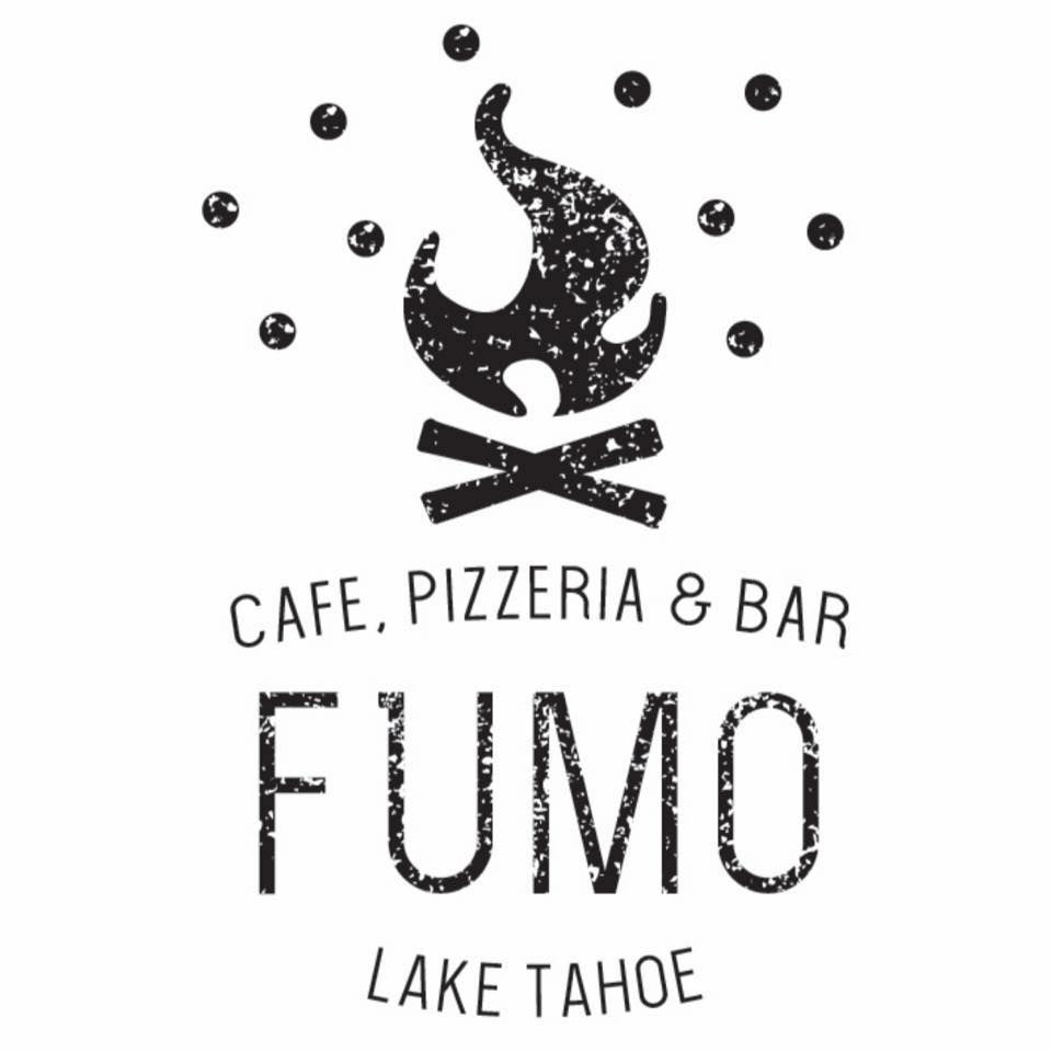 FUMO Cafe, Pizzaria & Bar restaurant located in INCLINE VILLAGE, NV